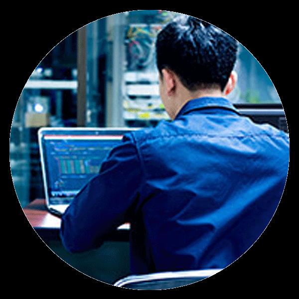 data recovery vmware