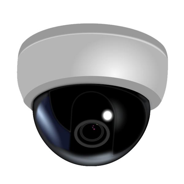 Récupération de vidéo surveillance