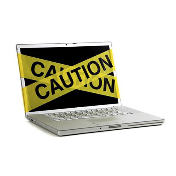 Macbook Recovery Und Laptop Datenrettung Ontrack