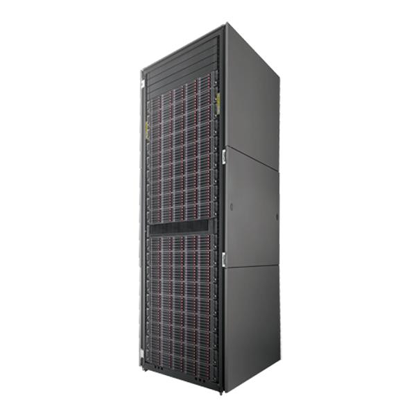 HP EVA P6000