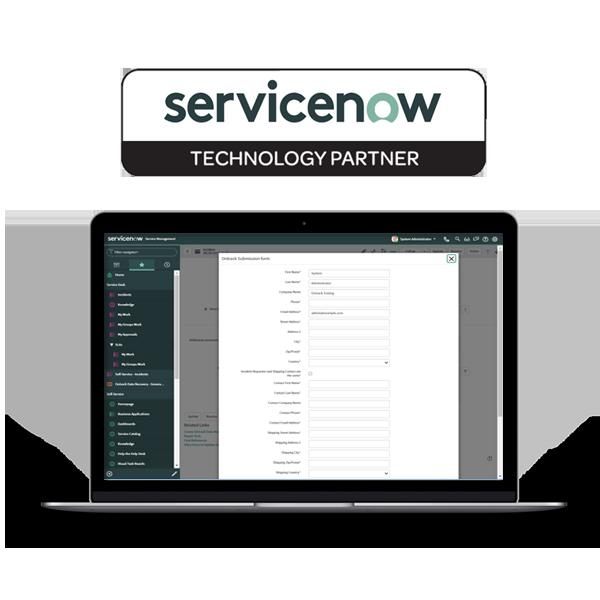 logo_servicenow