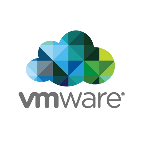 VMware Datenrettung