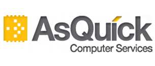 Ontrack Partner-AsQuick Computer Services
