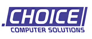 Ontrack Partner-Choice Computer Solutions