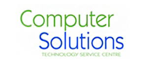 Ontrack Partner-Computer Solutions