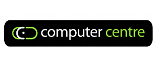 Ontrack Partner-Complete Computer Centre Wagga