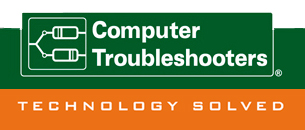 Ontrack Partner-Computer Troubleshooters Cairns