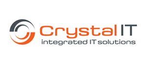 Ontrack Partner-Crystal IT Solutions