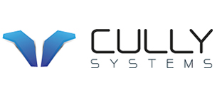Ontrack Partner-Cully Systems