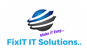 Ontrack Partner-FixIT IT Solutions