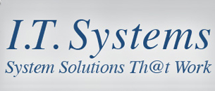 Ontrack Partner-I.T Systems