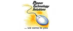 Ontrack Partner-Pippos Technology Solutions