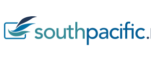 Ontrack Partner-South Pacific IT